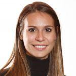 Giorgia Vollmeier