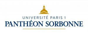 universite paris 1